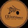 Olive Limes Logo
